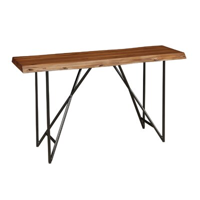 Courtdale Console Table