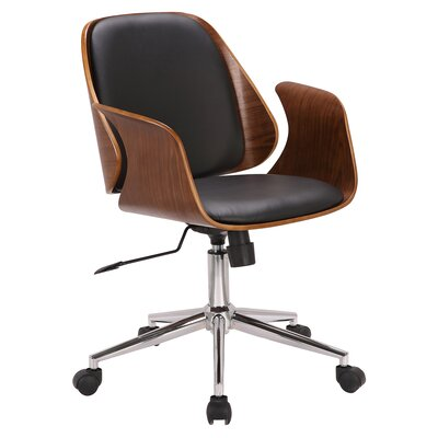 Cawley Office Chair