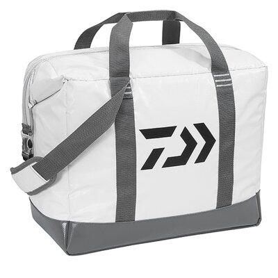 24 Qt. D-Vec Soft Sided Cooler