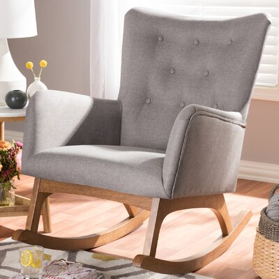 Centreville Rocking Chair