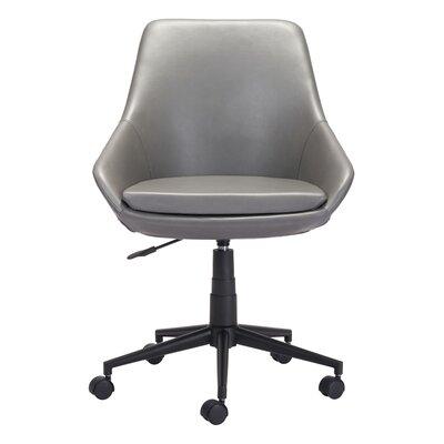 Ravenwood Office Chair