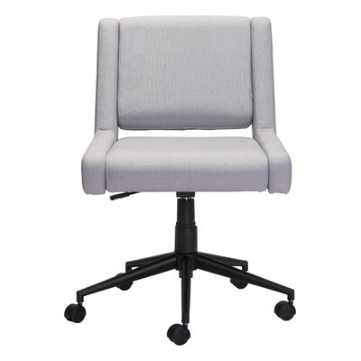 Fiore Office Chair