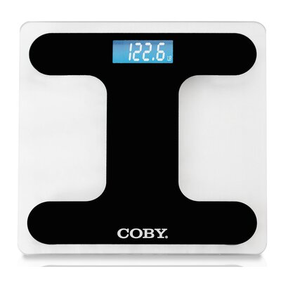 Bluetooth Bathroom Digital Scale