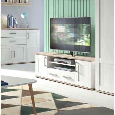 "Gainsborough 60"" TV Stand"