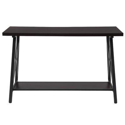 Hoisington Console Table