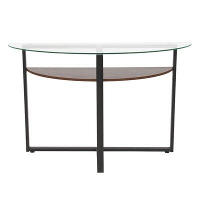 Cedarville Console Table