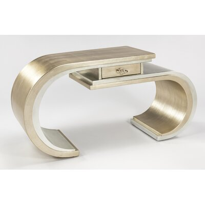 Artmax Console Table RXE1191