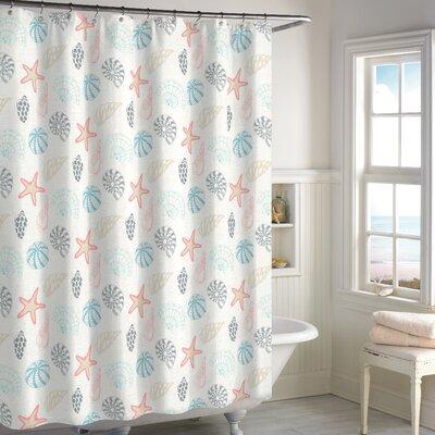 Holden Shower Curtain