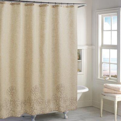 Farmington Shower Curtain
