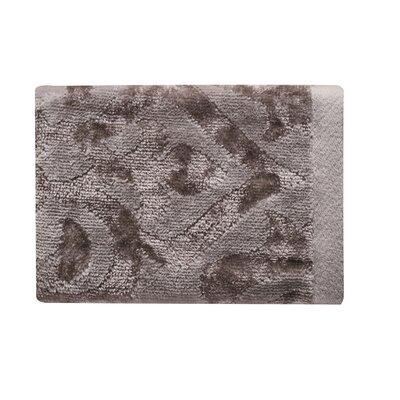 Mullenix Fingertip Towel