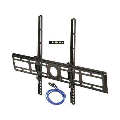 "Tilt Wall Mount for Greater than 50"" LCD LED"