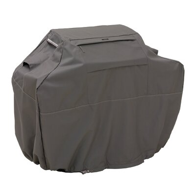 Kendala BBQ Grill Cover - Fits up to 38""