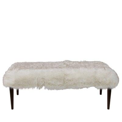 Sarde Bench