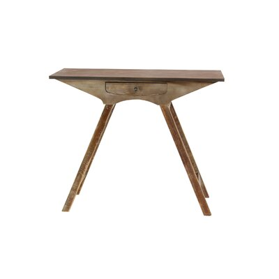 Osterley Console Table