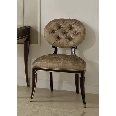 Reflections Writing Desk Office Chair