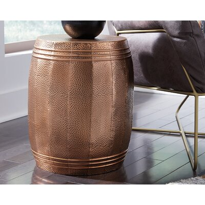 Rayl Accent Stool