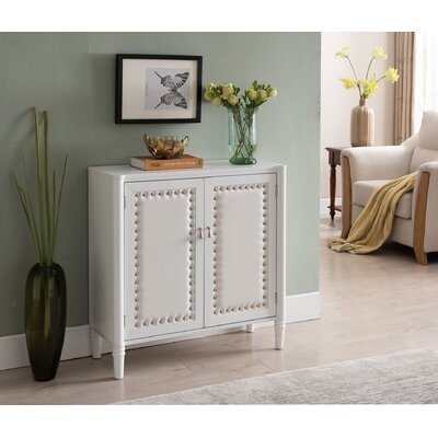 Ba Accent Cabinet