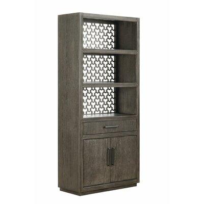 Hackney Standard Bookcase