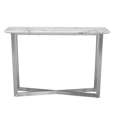 Howells Console Table