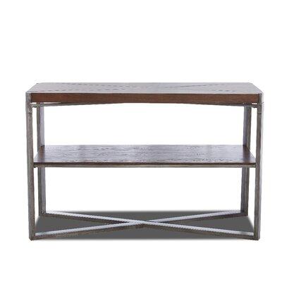 Essexville Console Table