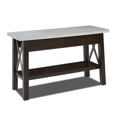 Estancia Console Table