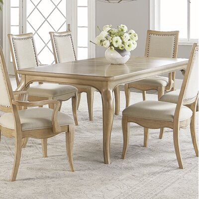 Althoff Woods Dining Table