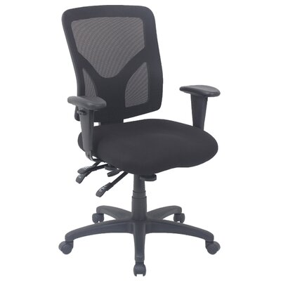 Kowal Mid Back Mesh Office Chair