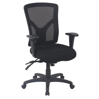 Koster High Back Mesh Office Chair