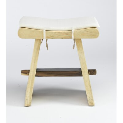 Hilger Accent Stool