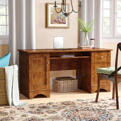 Chamberland Computer Desk