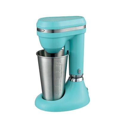 100w Brentwood Classic Milkshake Maker Turp