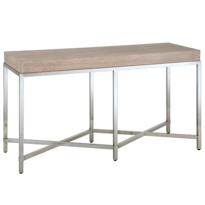 Ormside Console Table