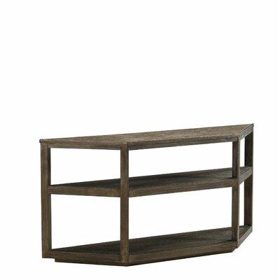 Hackney Console Table