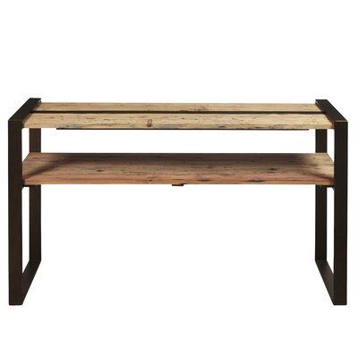 Thames Console Table