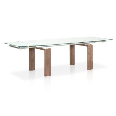 Urbanek Extendable Dining Table