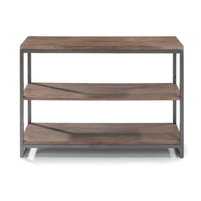 Eckles Console Table