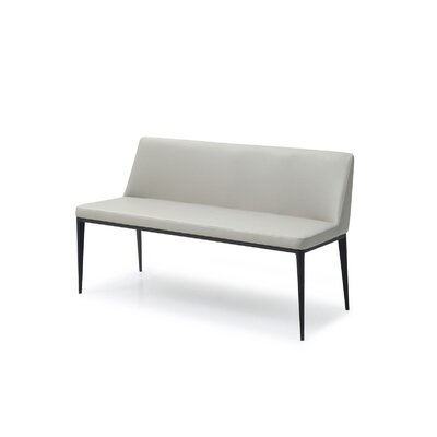 Crownover Upholstered Bench