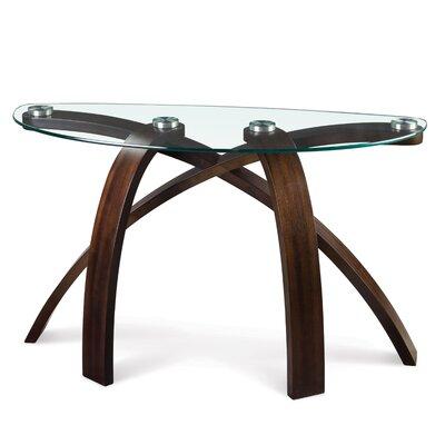 Fairborn Console Table