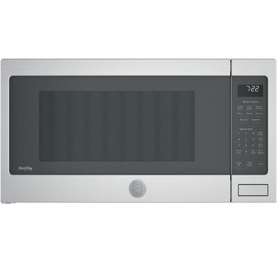 "24"" 2.2 cu.ft. Countertop Microwave"