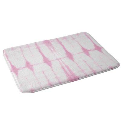 Amy Sia Agadir 2 Bath Rug