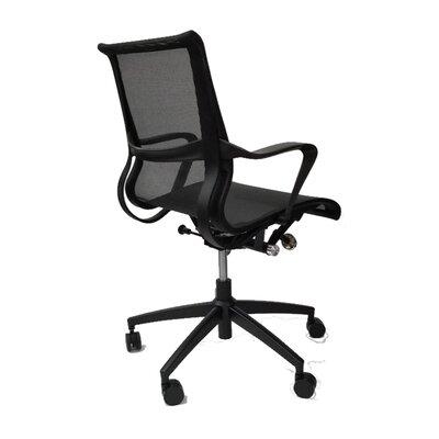 Labonte Mesh Office Chair