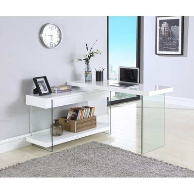 Hizer Writing Desk