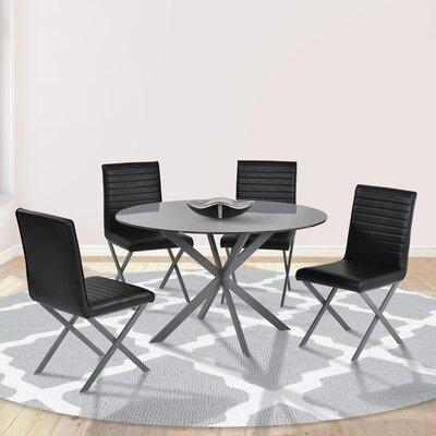 Hale Dining Table Set