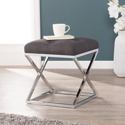 Wylie Accent Stool