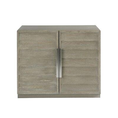 Rimini 2 Drawer Accent Cabinet