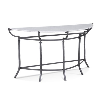 Inscape Console Table