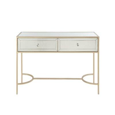 Nishimura Console Table