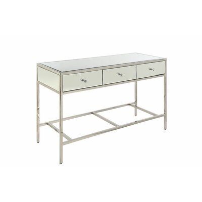 Nisbet Console Table