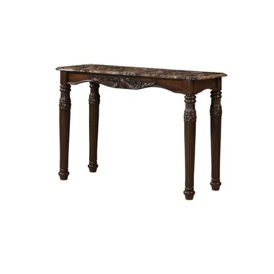 Craig Console Table