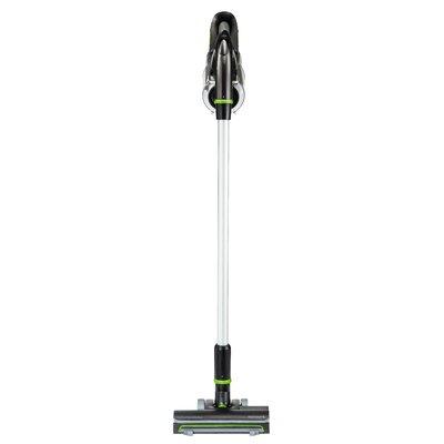 Multi Reach Bagless Stick Vacuum
